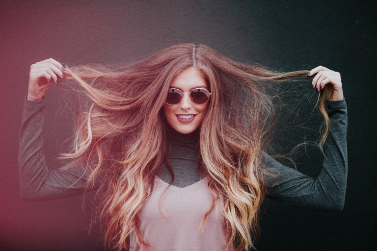 Best Shampoos For Hair Growth In India