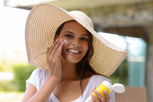 Best Sunscreen Lotions In India